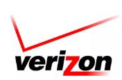 Alternatives To Verizon Email