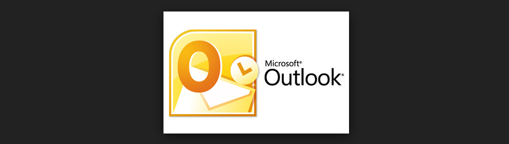 Office 365, Outlook 2007, Outlook 2010