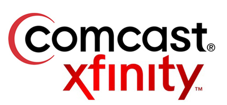 Comcast Is Down