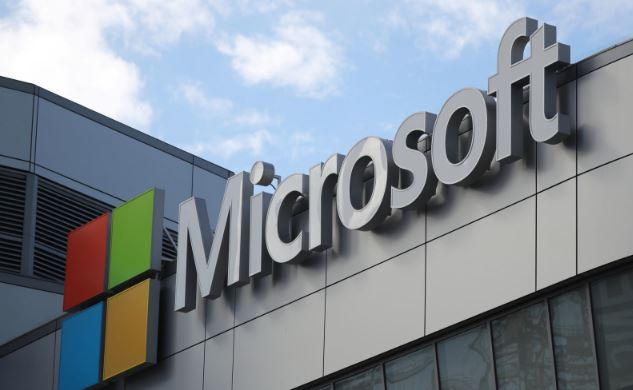 Microsoft Windows 10 Flaw