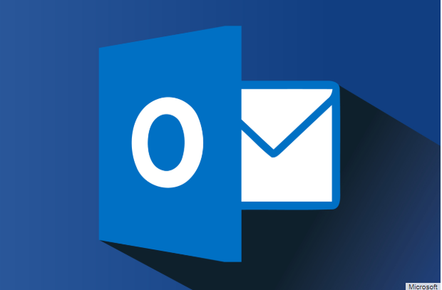 SkyViewTek Warns That Windows Outlook Crashes After Starting Up
